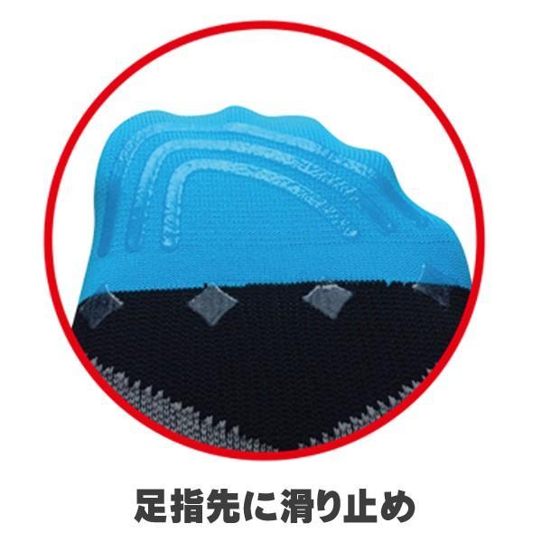 ★ アールエル RxL 武田レッグウェア サイクルソックス バイクソックス TBK-500R sportsbeans 02