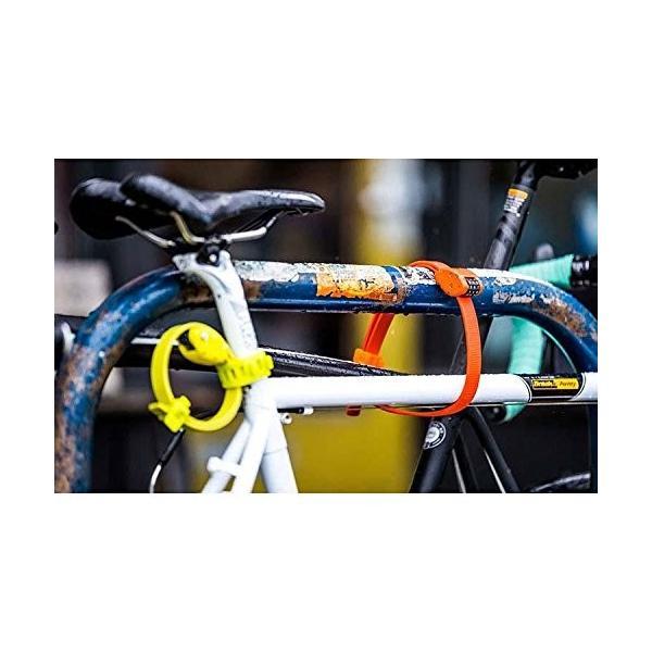 送料無料 OTTOLOCK オットーロック マルチロック ポータブルロック 正規品 76cm|sportsimpact|05