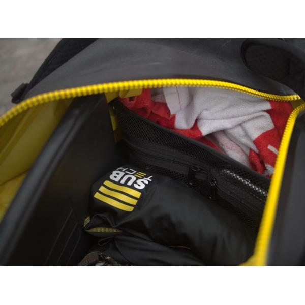 送料無料 SUBTECH PRO DRYBAG2.0 45L ヨット ボート カヌー アウトドア用バッグ sportsimpact 13