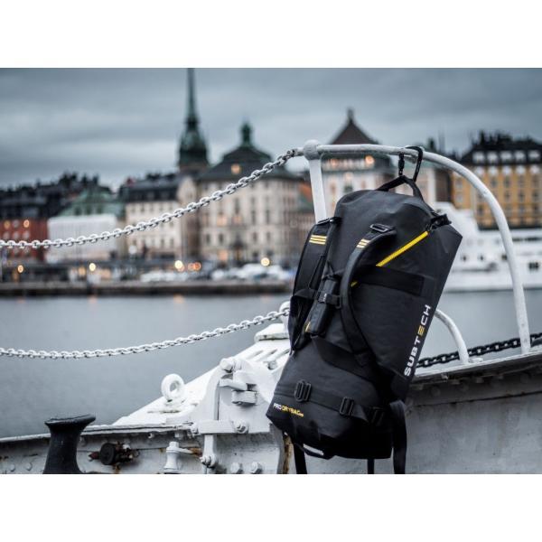送料無料 SUBTECH PRO DRYBAG2.0 45L ヨット ボート カヌー アウトドア用バッグ sportsimpact 03
