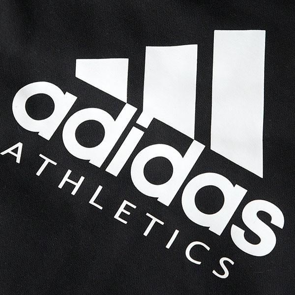アディダス adidas パーカー キッズ B SPORT ID スウェット フルジップパーカー (裏起毛) DI0172 DI0173 sportsivy 02