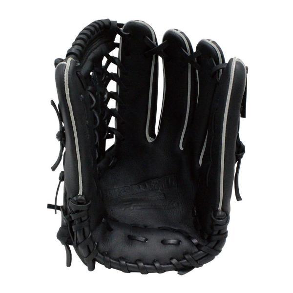 サクライ貿易 野球その他  3号用ソフトボールグラブ PGS-3151-N21