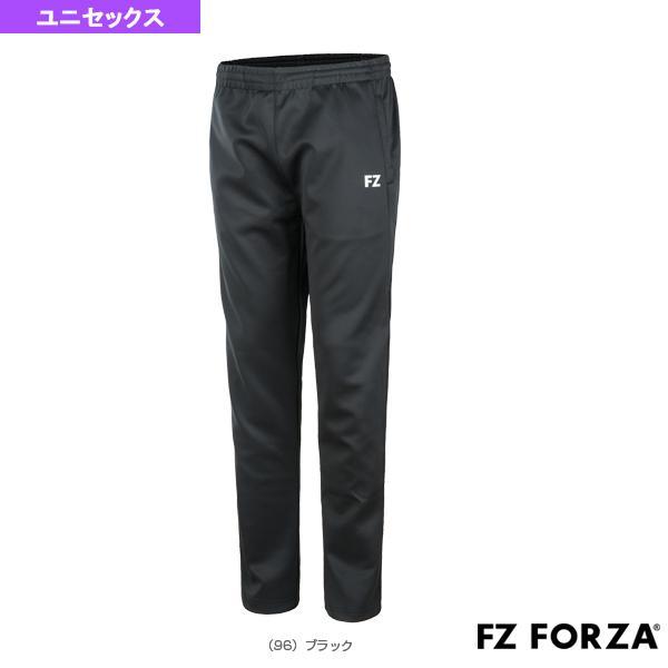 フォーザ テニス・バドミントンウェア(メンズ/ユニ)  トレーニングパンツ/ユニセックス(302251)