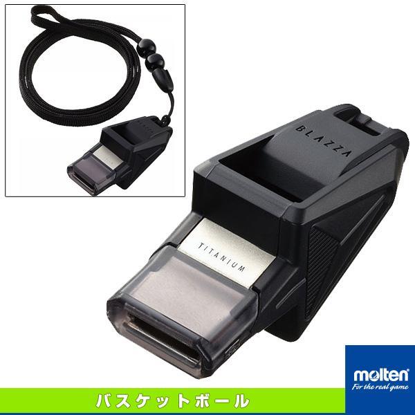 モルテン バスケットボールアクセサリ・小物  ブラッツァ(RA0040-K)