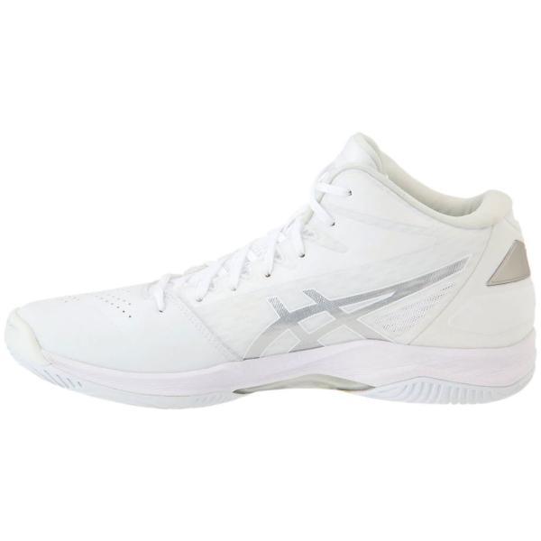 アシックス ゲルフープ 11 GELHOOP V11 メンズ バスケットシューズ/バスケットボールシューズ 1061A015|sportsx|02