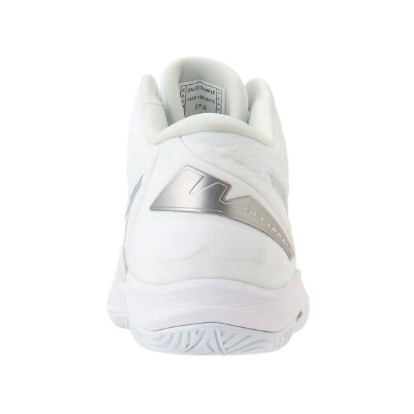 アシックス ゲルフープ 11 GELHOOP V11 メンズ バスケットシューズ/バスケットボールシューズ 1061A015|sportsx|03