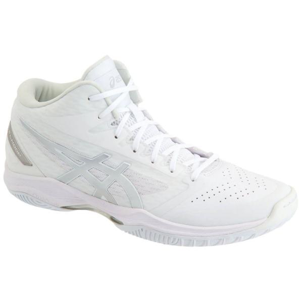 アシックス ゲルフープ 11 GELHOOP V11 メンズ バスケットシューズ/バスケットボールシューズ 1061A015|sportsx|05