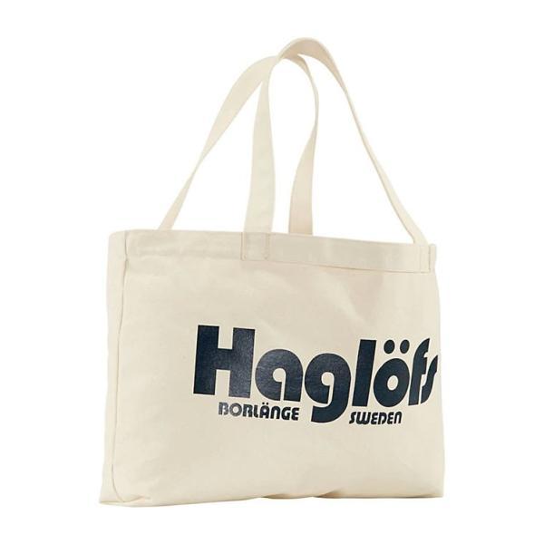 ホグロフス BYHB トートバッグ HAGLOFS BYHB TOTE BAG 339314|sportsx|03