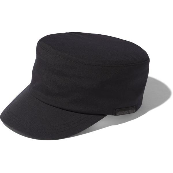 ノースフェイス ゴアテックスワークキャップ メンズ レディース 帽子 NN41914|sportsx