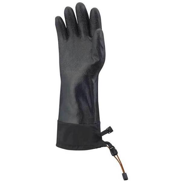 テムレス 02 ウィンター TEMRES 02 WINTER 防寒 防水 グローブ 手袋|sportsx|02