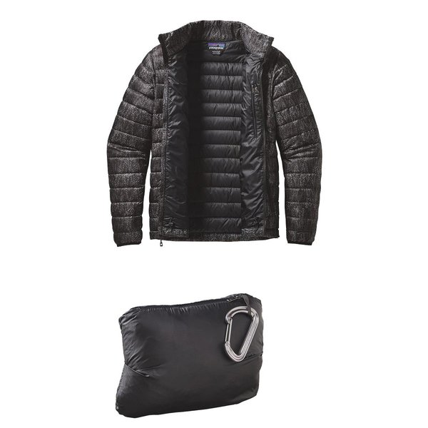 patagonia パタゴニア Men's Down Sweater メンズ ダウン セーター 84674|spray|03