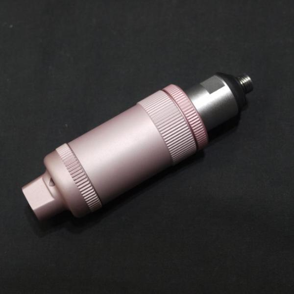 うるおいエアー!アポロ バイオフィルター 3/8インチ(一般用) (未使用)|spro-shop-yokohama|05