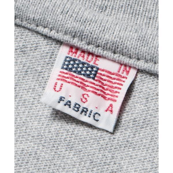 ビッグtシャツ メンズ tシャツ USAコットン ポケT ポケット へビーウエイトドロップショルダー ワイド 半袖 カットソー|spu|11