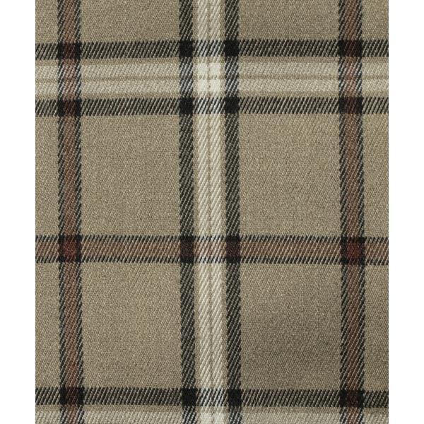 パンツ メンズ スラックス ジョガーパンツ ワイドパンツ TR素材 ストレッチ spu 17