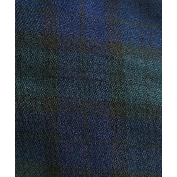 パンツ メンズ スラックス ジョガーパンツ ワイドパンツ TR素材 ストレッチ spu 18