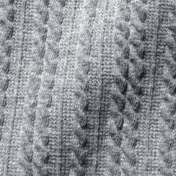 カーディガン メンズ ケーブル 綿 秋 羽織 カーデ 予約販売・10月下旬頃発送予定|spu|16
