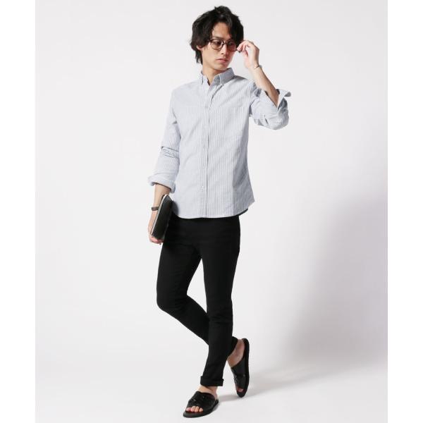 メンズ サンダル メンズファッション PUレザー イントレデザイン サンダル Buyer's Select バイヤーズセレクト|spu|04