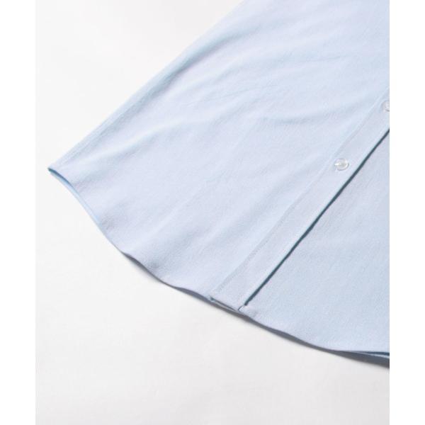カジュアルシャツ  メンズ カーディガン シャツ メンズ オックスフォード ボタンダウン|spu|20