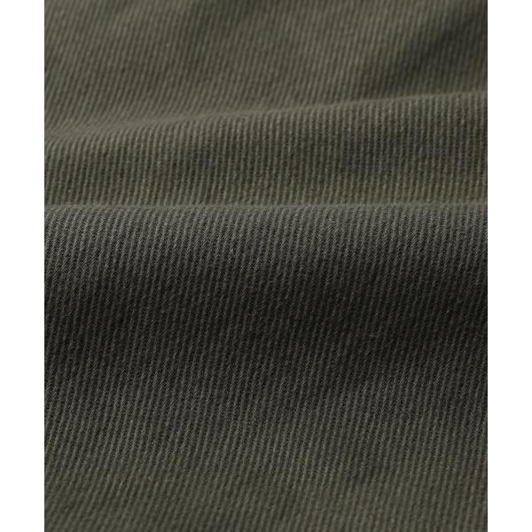 ステンカラーコート メンズ スプリングコート 春 新作 TR素材 ストレッチライトアウター セットアップ SPU スプ|spu|20