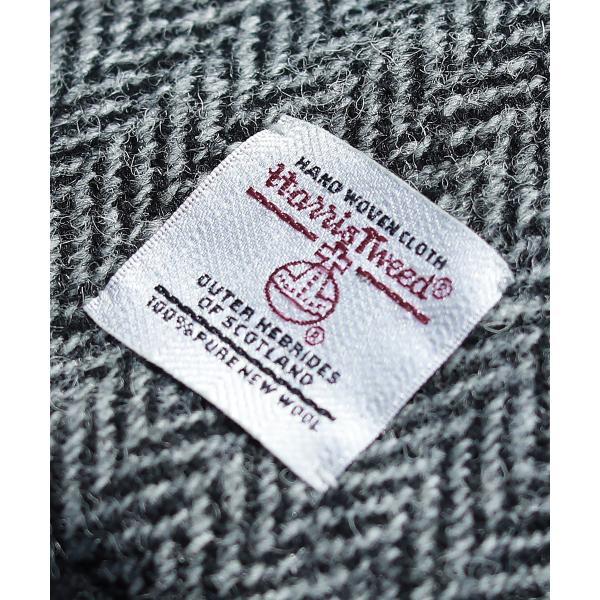 【手袋 メンズ】本革 スマホ 手袋 男性 レザー 羊革 豚革 ボア裏地 裏起毛 リブ ニット グローブ スマートフォン対応 spu 13
