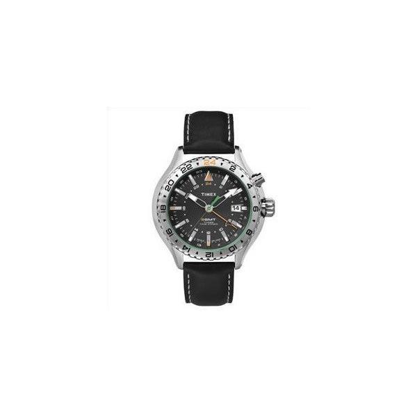 TIMEX  腕時計 T2P452 sry30