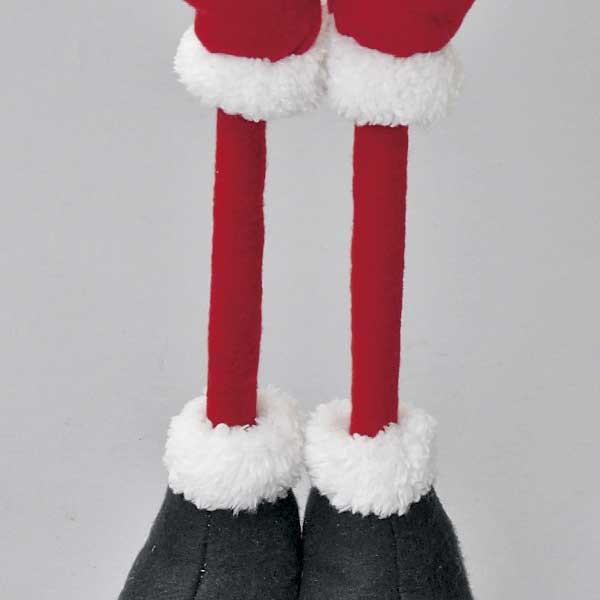 『クリスマス』セノビックルドールM(ニット)/2種類 sshana 03