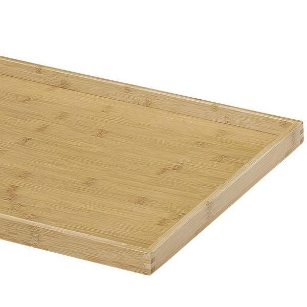 『竹』四角タイプ陳列トレー「60×40×3cm」|sshana|02