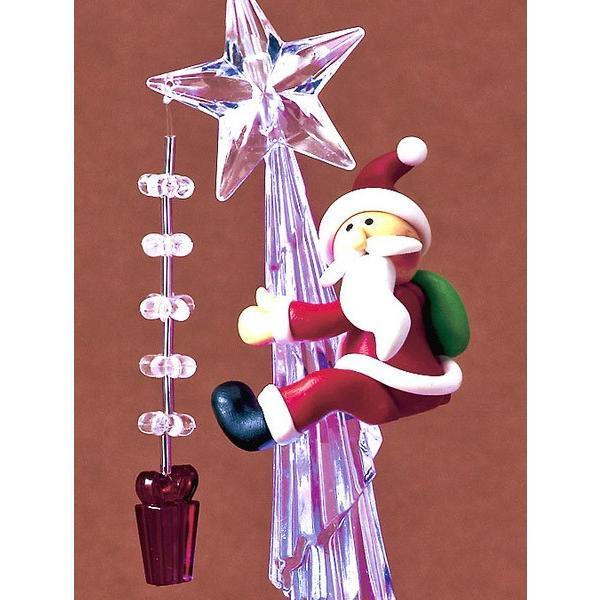『クリスマス』クライムツリーライト/2種類|sshana|02
