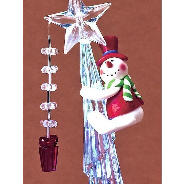 『クリスマス』クライムツリーライト/2種類|sshana|04