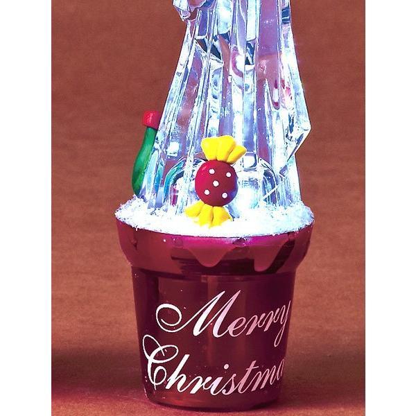 『クリスマス』クライムツリーライト/2種類|sshana|05