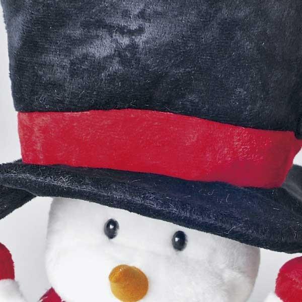 『クリスマス』ピーカーブーのおもちゃ/2種類|sshana|03