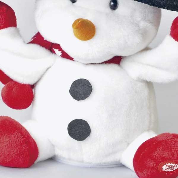 『クリスマス』ピーカーブーのおもちゃ/2種類|sshana|05