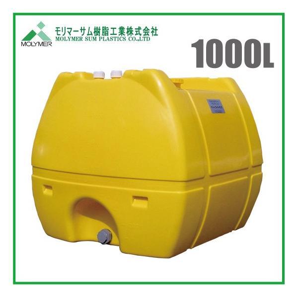 法人様限定/ローリータンク 1000L 農薬タンク 農業資材 農業用タンク 雨水タンク 貯水タンク 薬品貯蔵 防災 家庭用 ポリタンク
