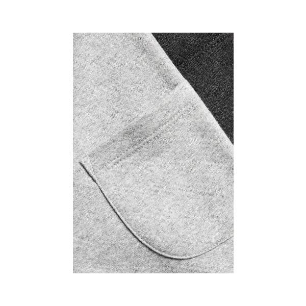 ネクスト NEXT グレー ジョガー 2 枚パック ジョガーパンツ ロングパンツ 無地 子供服 ベビー服 男の子 ユニセックス ロンパース ベビーウェア 長ズボン 新生児|ssshop|06