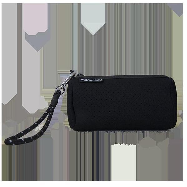ウィローベイ Willow Bay Laptop Bag ネオプレン ラップトップバッグ ネオプレーン ビーチバッグ コンパクト 旅行 マザーズバッグ
