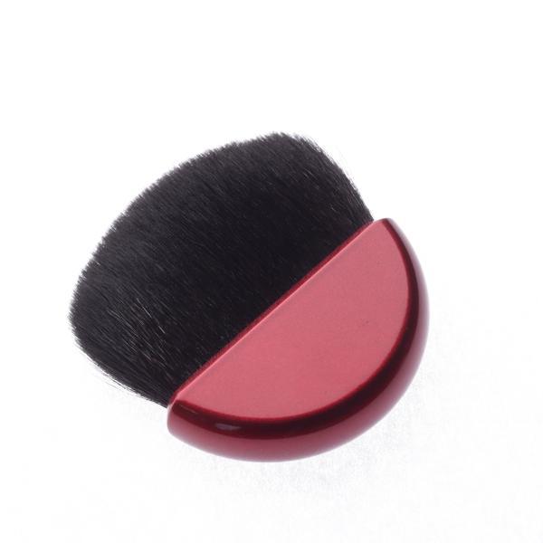 熊野筆プレストブラシ st-couleur