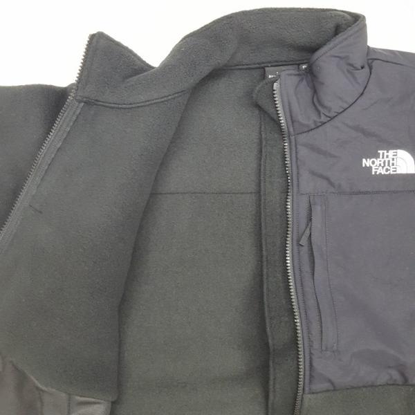 THE NORTH FACE Denali Jacket ザノースフェイス デナリジャケット NA71951|st-king|03