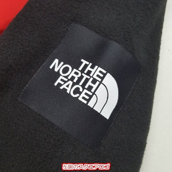 THE NORTH FACE Denali Jacket ザノースフェイス デナリジャケット NA71951|st-king|07