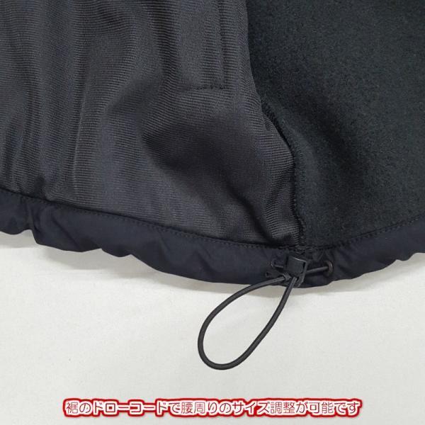THE NORTH FACE Denali Jacket ザノースフェイス デナリジャケット NA71951|st-king|08