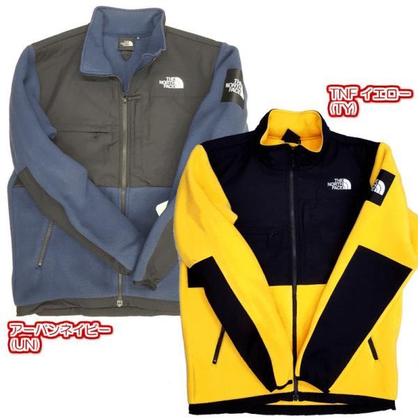 THE NORTH FACE Denali Jacket ザノースフェイス デナリジャケット NA71951|st-king|10