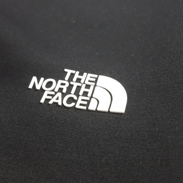THE NORTH FACE Tech Air Sweat Jogger Pant ノースフェイス テックエアスウェットジョガーパンツ NB31886/NB32084 st-king 06
