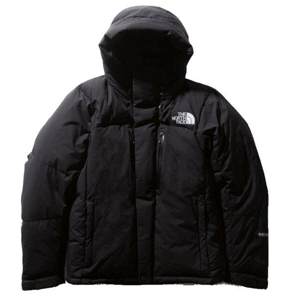 THE NORTH FACE Baltro Light Jacket ノースフェイス バルトロライトジャケット ND91950|st-king