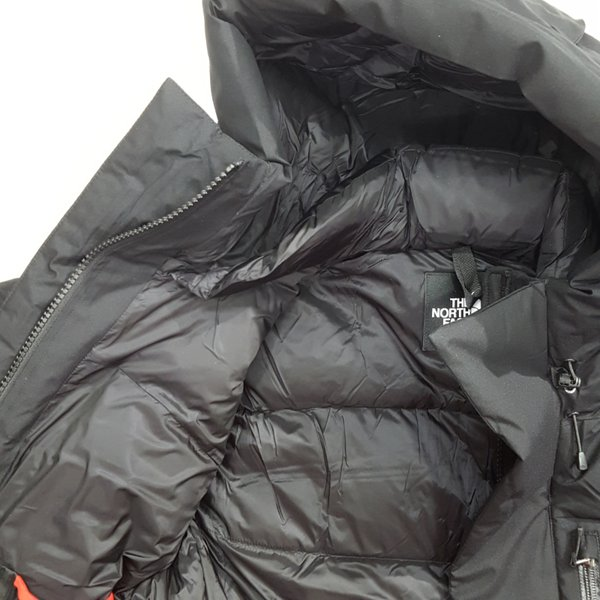 THE NORTH FACE Baltro Light Jacket ノースフェイス バルトロライトジャケット ND91950|st-king|04