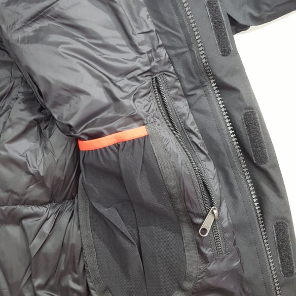 THE NORTH FACE Baltro Light Jacket ノースフェイス バルトロライトジャケット ND91950|st-king|05