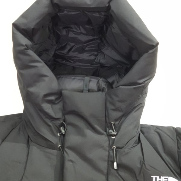 THE NORTH FACE Baltro Light Jacket ノースフェイス バルトロライトジャケット ND91950|st-king|06