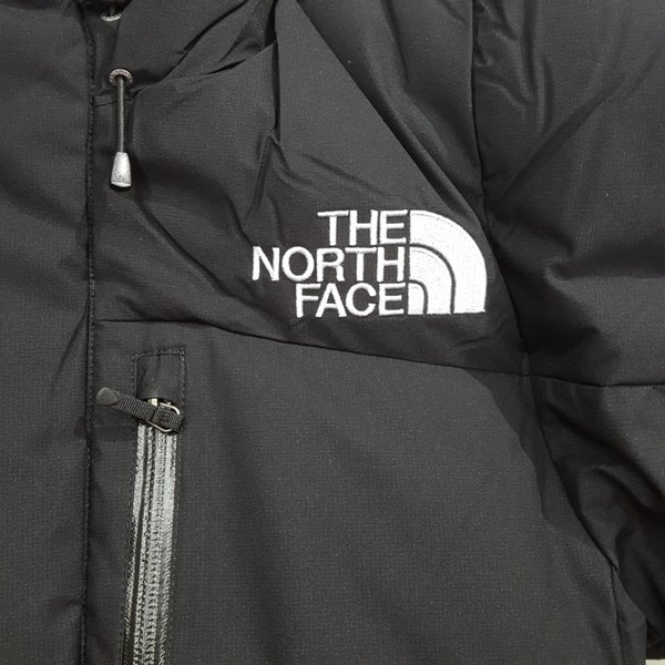 THE NORTH FACE Baltro Light Jacket ノースフェイス バルトロライトジャケット ND91950|st-king|07