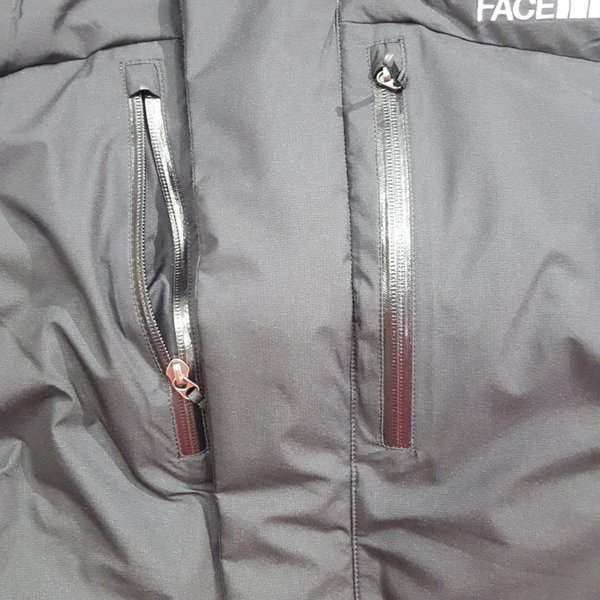 THE NORTH FACE Baltro Light Jacket ノースフェイス バルトロライトジャケット ND91950|st-king|08