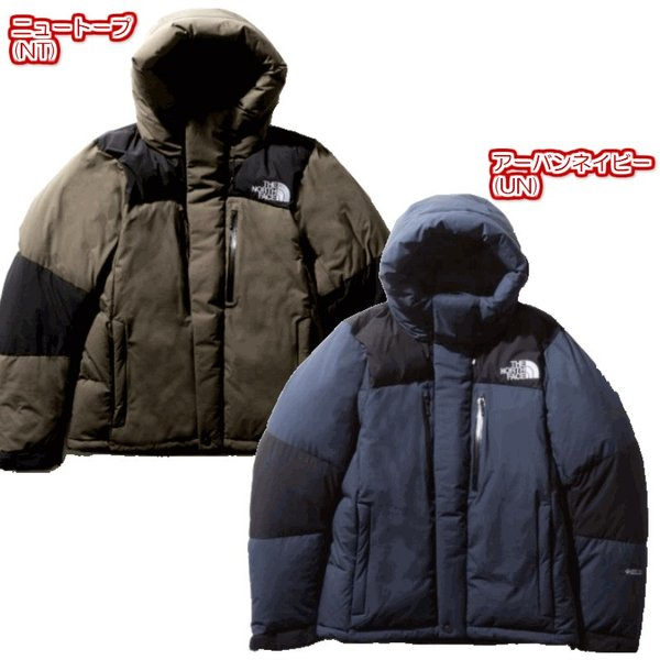 THE NORTH FACE Baltro Light Jacket ノースフェイス バルトロライトジャケット ND91950|st-king|10