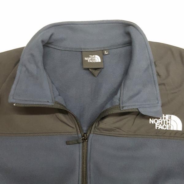 THE NORTH FACE Mountain Versa Micro Jacket ノースフェイス マウンテンバーサマイクロジャケット NL71904|st-king|05