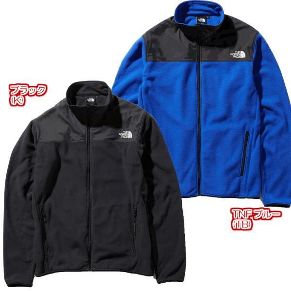 THE NORTH FACE Mountain Versa Micro Jacket ノースフェイス マウンテンバーサマイクロジャケット NL71904|st-king|07